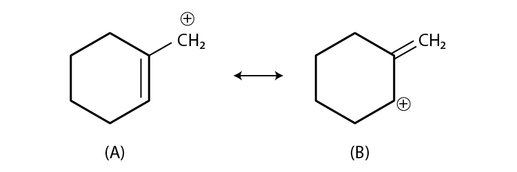 NCERT Exemplar Solutions for Class 11 Chemistry Chapter 12 Organic Chemistry Some Basic Principles and Techniques-15