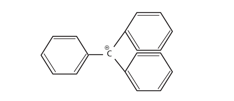 NCERT Exemplar Solutions for Class 11 Chemistry Chapter 12 Organic Chemistry Some Basic Principles and Techniques-17
