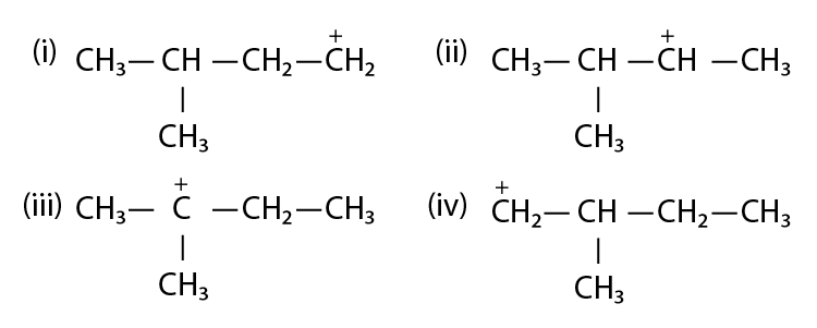 NCERT Exemplar Solutions for Class 11 Chemistry Chapter 12 Organic Chemistry Some Basic Principles and Techniques-18
