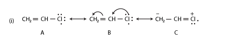 NCERT Exemplar Solutions for Class 11 Chemistry Chapter 12 Organic Chemistry Some Basic Principles and Techniques-22