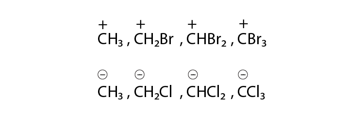 NCERT Exemplar Solutions for Class 11 Chemistry Chapter 12 Organic Chemistry Some Basic Principles and Techniques-25