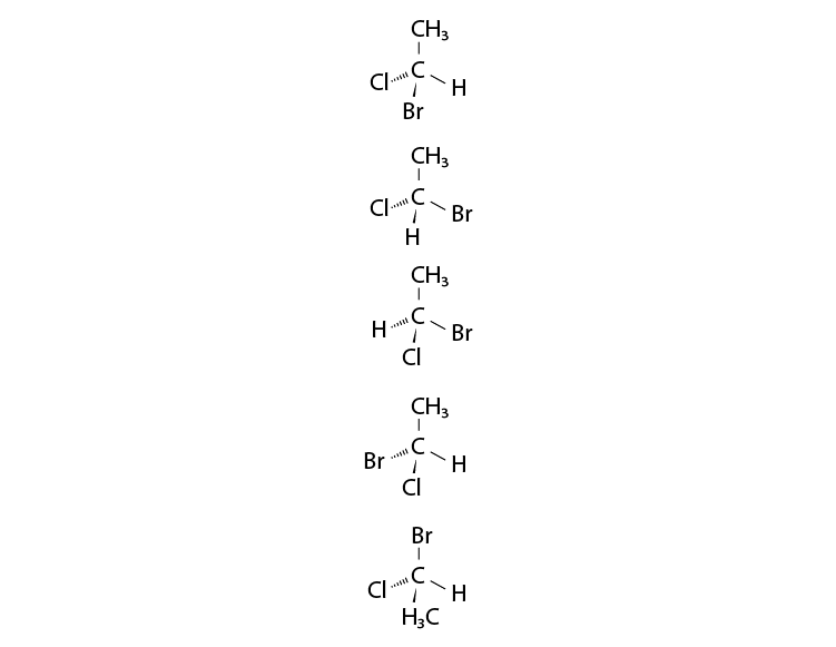 NCERT Exemplar Solutions for Class 11 Chemistry Chapter 12 Organic Chemistry Some Basic Principles and Techniques-8