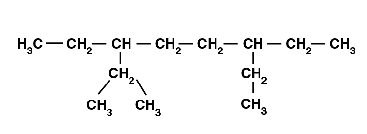 NCERT Exemplar Solutions of Class 11 Chemistry Chapter 13 Hydrocarbons-1