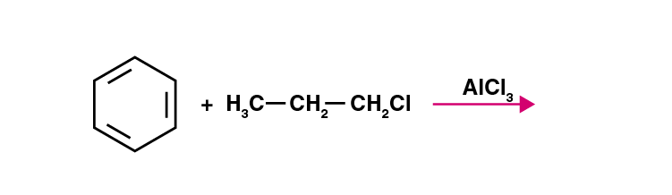 NCERT Exemplar Solutions of Class 11 Chemistry Chapter 13 Hydrocarbons-11