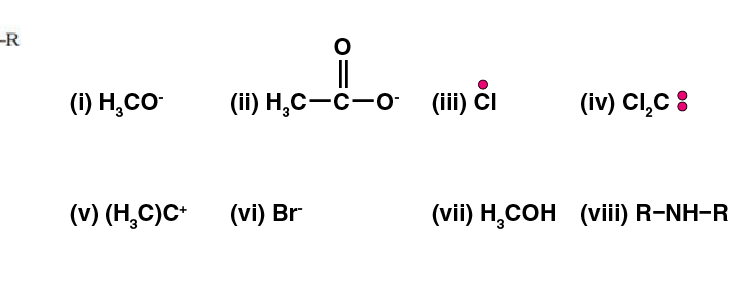 NCERT Exemplar Solutions of Class 11 Chemistry Chapter 13 Hydrocarbons-19