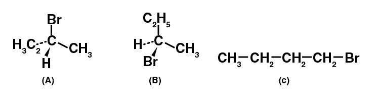 NCERT Exemplar Solutions of Class 11 Chemistry Chapter 13 Hydrocarbons-2
