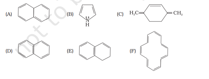 NCERT Exemplar Solutions of Class 11 Chemistry Chapter 13 Hydrocarbons-24