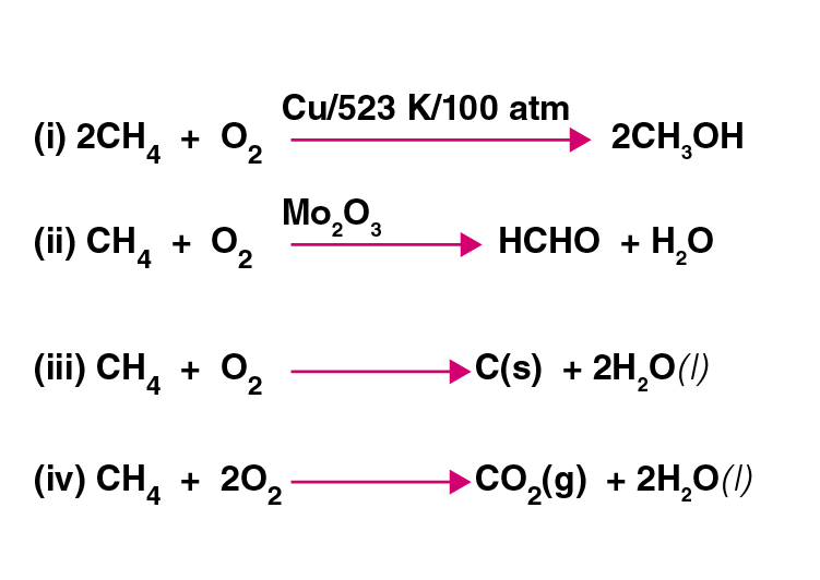 NCERT Exemplar Solutions of Class 11 Chemistry Chapter 13 Hydrocarbons-5