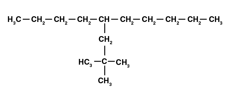 NCERT Exemplar Solutions of Class 11 Chemistry Chapter 13 Hydrocarbons-7