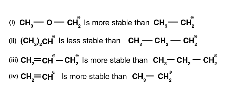 NCERT Exemplar Solutions of Class 11 Chemistry Chapter 13 Hydrocarbons-8