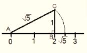 Ncert solution class 9 chapter 1-1