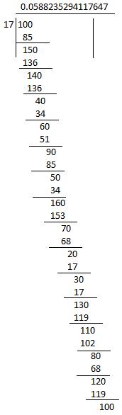 NCERT Solution For Class 9 Maths Ex-1.3-7