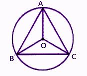 RBSE class 10 maths chapter 10 imp que 10.1 sol
