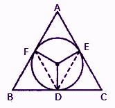 RBSE class 10 maths chapter 10 imp que 10.2 sol