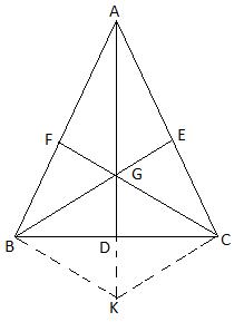 RBSE class 10 maths chapter 10 imp que 13 sol