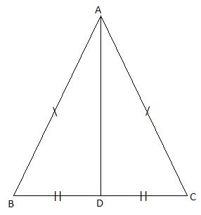 RBSE class 10 maths chapter 10 imp que 17 sol