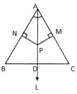 RBSE class 10 maths chapter 10 imp que 19 sol