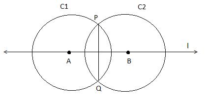 RBSE class 10 maths chapter 10 imp que 5 sol