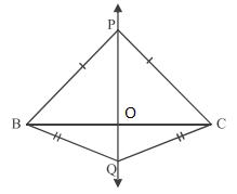 RBSE class 10 maths chapter 10 imp que 6 sol