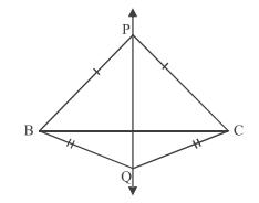 RBSE class 10 maths chapter 10 imp que 6
