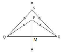 RBSE class 10 maths chapter 10 imp que 7 sol