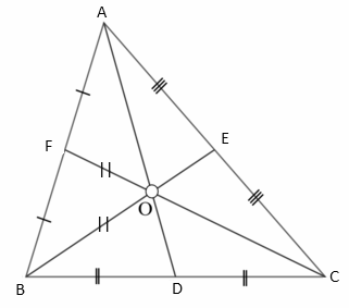 RBSE class 10 maths chapter 10 important Q4 sol