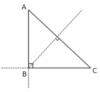 RBSE class 10 maths chapter 10 important Q7 sol