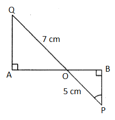 RBSE class 10 maths chapter 11 imp que 25 sol