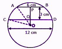 RBSE class 10 maths chapter 12 imp que 5 sol