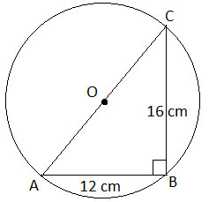 RBSE class 10 maths chapter 12 important Q7 sol