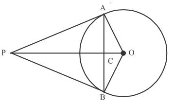 RBSE class 10 maths chapter 13 imp que 4 sol