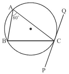 RBSE class 10 maths chapter 13 imp que 7
