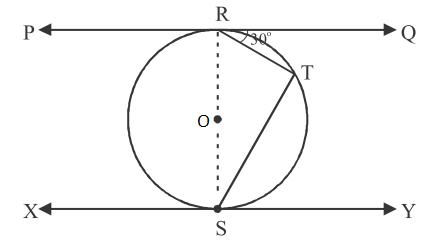 RBSE class 10 maths chapter 13 imp que 8 sol