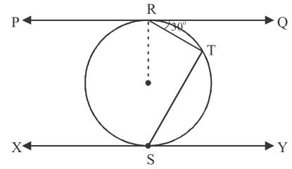 RBSE class 10 maths chapter 13 imp que 8