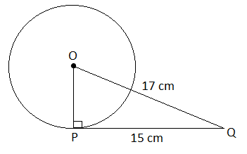 RBSE class 10 maths chapter 13 important Q2 sol
