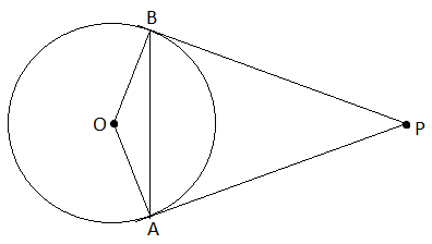 RBSE class 10 maths chapter 13 important Q3 sol