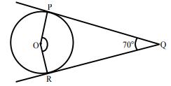 RBSE class 10 maths chapter 13 important Q4