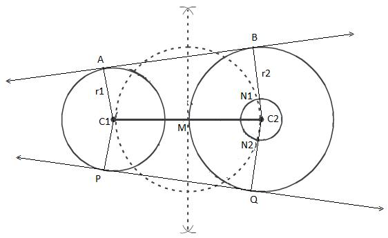 RBSE class 10 maths chapter 14 imp que 10 sol