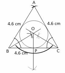 RBSE class 10 maths chapter 14 imp que 13 sol