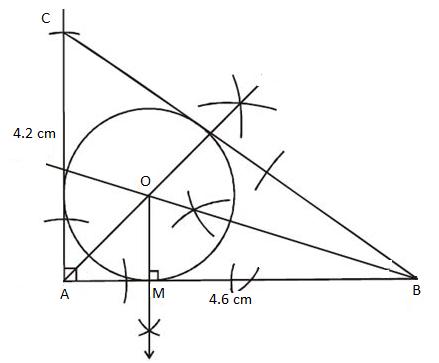RBSE class 10 maths chapter 14 imp que 14 sol