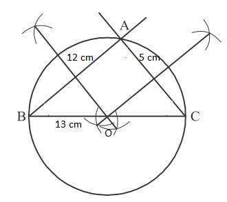 RBSE class 10 maths chapter 14 imp que 15 sol
