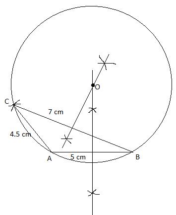 RBSE class 10 maths chapter 14 imp que 16 sol
