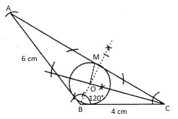 RBSE class 10 maths chapter 14 imp que 17 sol