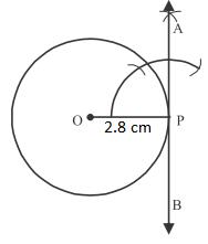 RBSE class 10 maths chapter 14 imp que 3 sol