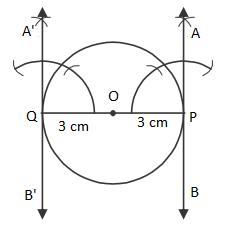 RBSE class 10 maths chapter 14 imp que 4 sol