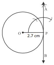 RBSE class 10 maths chapter 14 imp que 6 sol