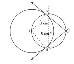 RBSE class 10 maths chapter 14 imp que 9 sol
