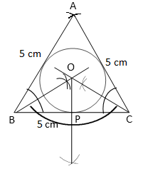 RBSE class 10 maths chapter 14 important Q1 sol