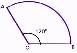 RBSE class 10 maths chapter 16 imp que 29 sol