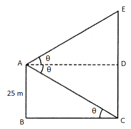 RBSE class 10 maths chapter 8 imp que 8 sol